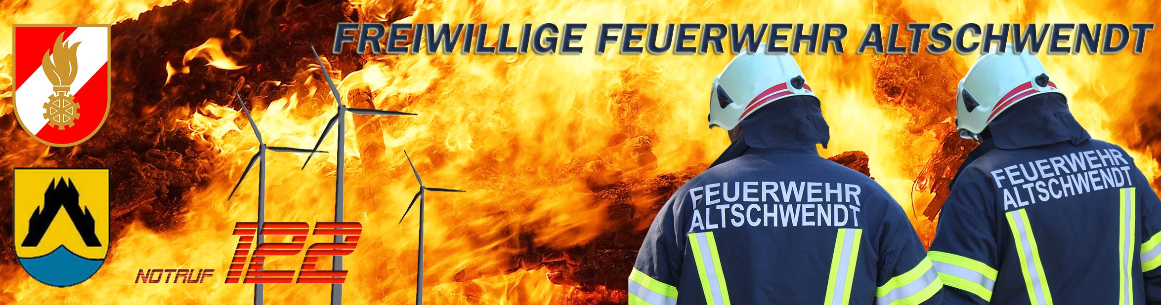 FF Altschwendt